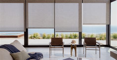 Window Blind Store by Coastal Window Treatments Style Inspiration The Shade
