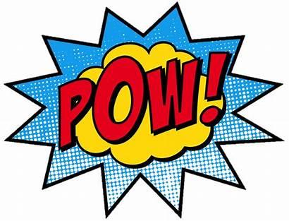 Comic Clip Clipart Transparent Superheroes Superhero Library