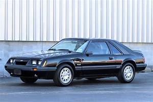 1986 Ford Mustang GT | Midwest Car Exchange