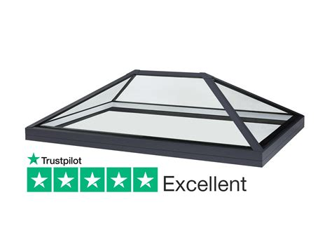 excellent trustpilot reviews prices  vat roof