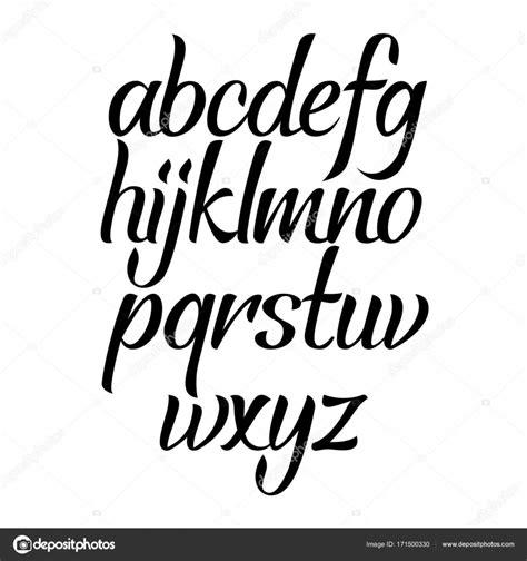 descargar tipografia escolar