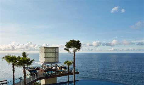 Omnia Dayclub Bali Is Now Open