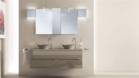 scavolini mobili bagno bagno idro sito ufficiale scavolini