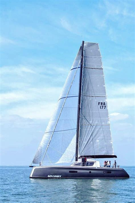 Sailing Boat L by 9 Best Sailing Boat Images On Pinterest Sailing Boat