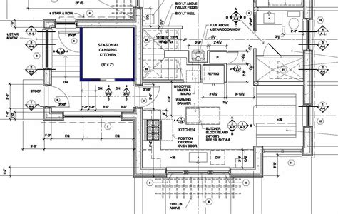 plan cuisine restaurant tag for commercial kitchen floor plans exles vent