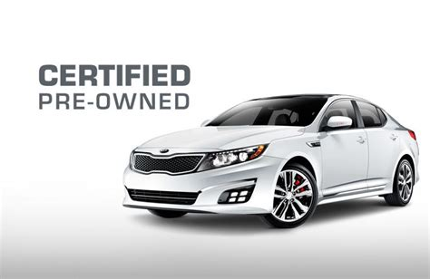 Al Serra Kia by About Serra Gardendale Kia A Gardendale Al Dealership