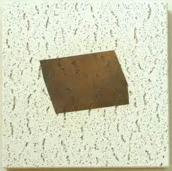 armstrong ceiling tiles 12 x12 pictures to pin on