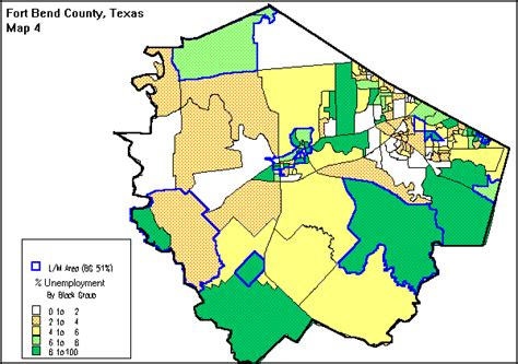 registered offenders texas map registered offenders in amarillo texas map