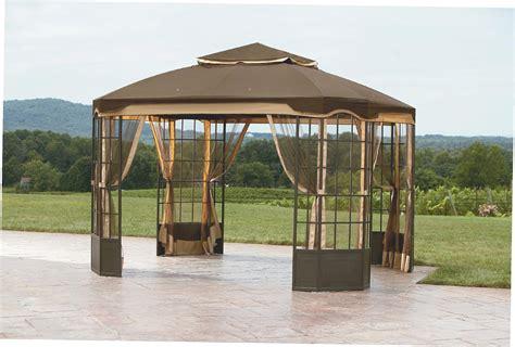 costco outdoor canopy aluminum pergola kits costco pergola design ideas model 98