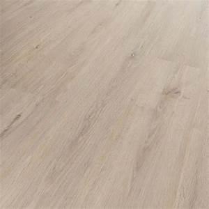 Vinylboden Holzoptik Hell : die besten 25 vinylboden holzoptik ideen auf pinterest laminat holzoptik vinyl fu boden und ~ Sanjose-hotels-ca.com Haus und Dekorationen