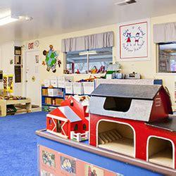 park avenue preschool pied piper preschool preschools 2263 whyte park ave 143