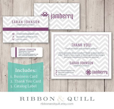 vistaprint business card template file jamberry business bundle business card thank you label