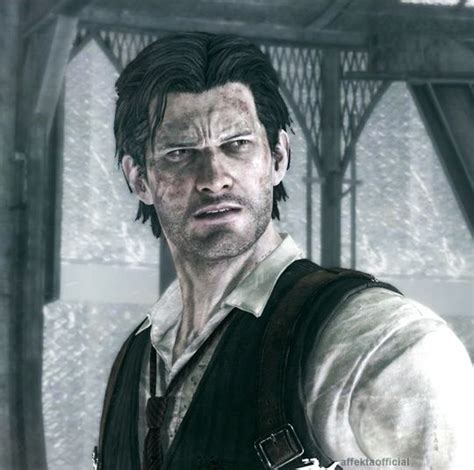 17 Best Images About The Evil Within On Pinterest Posts