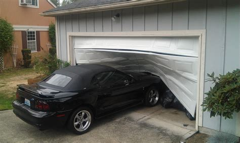 best garage door repair finding the best garage door repair houston mybktouch