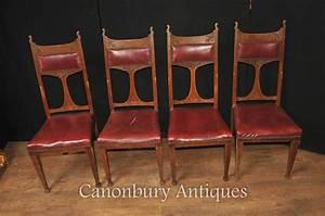 Antike Stühle Jugendstil : antike st hle canonbury antiquit ten london ~ Michelbontemps.com Haus und Dekorationen