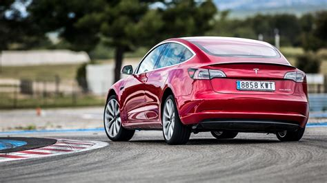 Top Electric Vehicles by Best Electric Cars In 2019 Our Top Evs On Sale Car Magazine