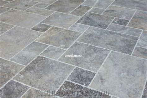 9 best images about gray travertine on pewter