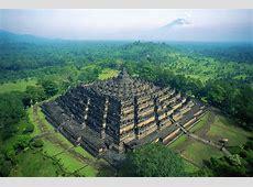Borobudur travel Java, Indonesia Lonely Planet