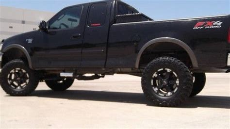 sell   ford   xlt   fort worth texas