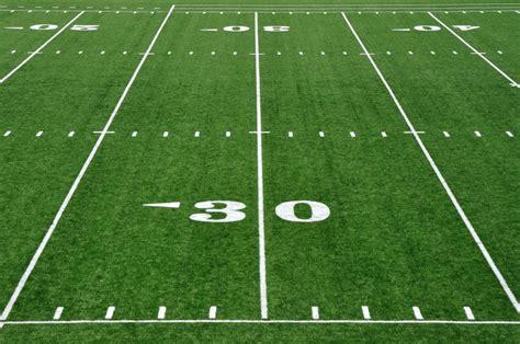 football field clipart nfl football field www pixshark images