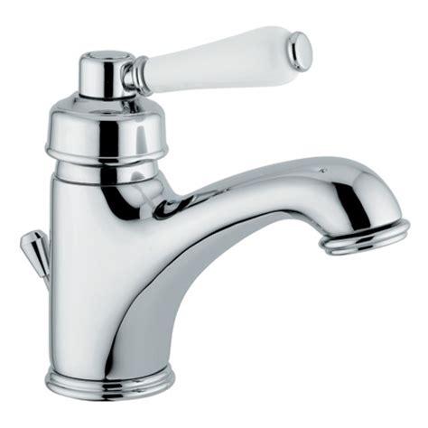 robinet cuisine solde robinetterie rétro mitigeur monotrou de lavabo chrome v
