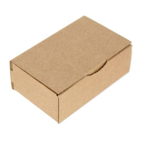 Kleinen Karton Basteln by Kleine Schachtel 105x65mm Aus Karton X 1 Perles Co
