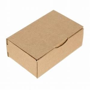 Petite Boite En Carton : petite bo te 105x65 mm en carton x1 perles co ~ Teatrodelosmanantiales.com Idées de Décoration
