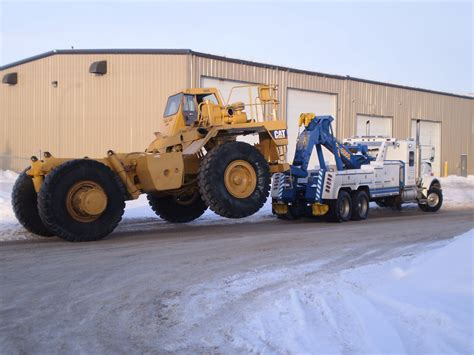 Towing And Hauling by Hauling A B Towing