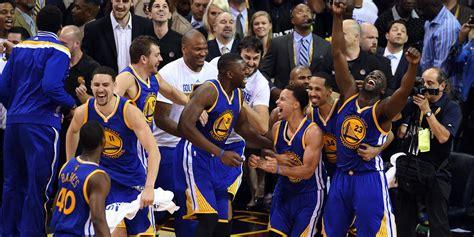 golden, State, Warriors, Nba, Basketball Wallpapers HD ...