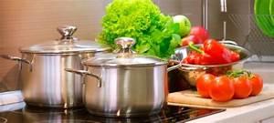 Holzofen Für Küche Zum Kochen : kochen temperatur und zeit entscheiden ratgeber ~ Orissabook.com Haus und Dekorationen