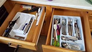 Schublade Selber Bauen : schublade selber bauen anleitung schubladen selber bauen bauanleitung schublade bauplan ~ Orissabook.com Haus und Dekorationen