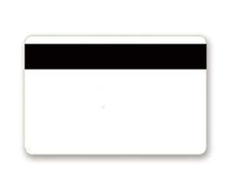 diykids id cards   put