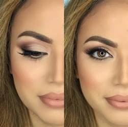 maquillage yeux mariage maquillage yeux marrons mariage obasinc