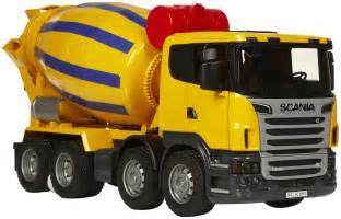 bruder scania r series cement mixer truck free shipping v 39 s room ideas mixer - Hochzeitsgeschenke Fã R Bruder