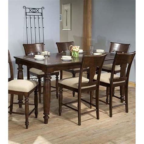 San Antonio Counter Height Dining Table Eci Furniture. Rustic Dining Room Chandeliers. Spa Bathroom Decorating Ideas Pictures. Cheapest Rooms In Vegas. Prefab Rooms. Home Decorators Coupon Code. China Wholesale Christmas Decorations. Decorative Flooring. Emerald Green Decor