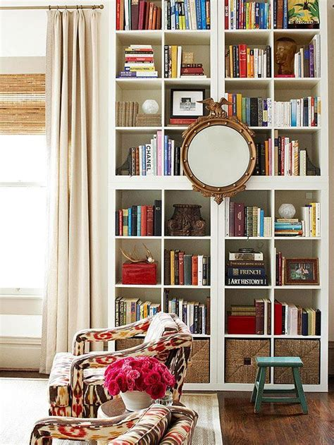 floor to ceiling bookcase floor to ceiling bookcases home office pinterest