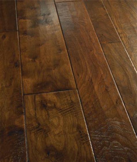 Cera Engineered Wood Flooring by 25 Best Ideas About Engineered Wood Floors On