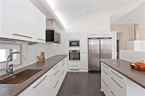 how to put backsplash in the kitchen kitchen interior design kitchens 9532