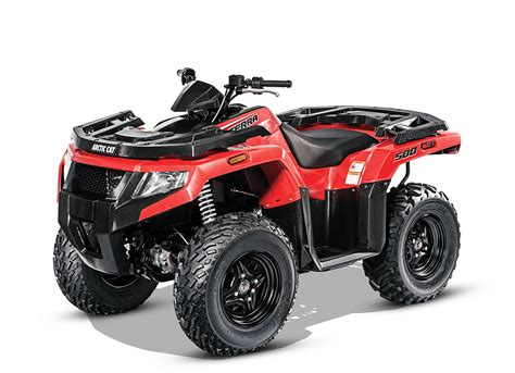 arctic cat atv atvs 187 arctic cat