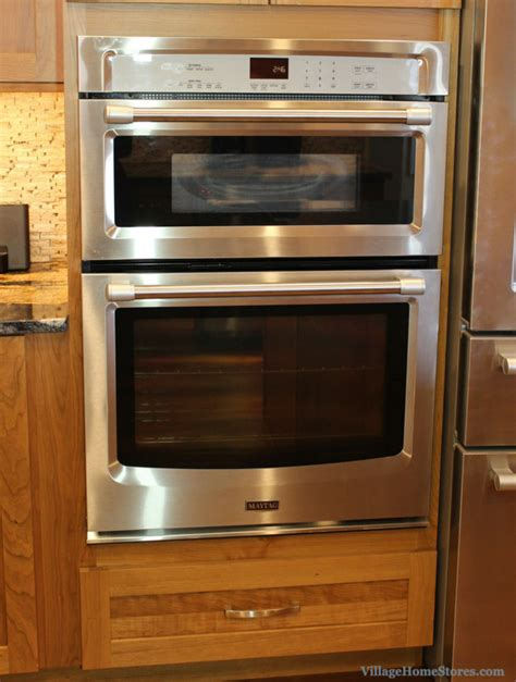 built  wall oven archives village home stores blog