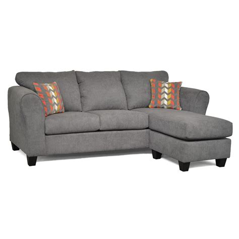 Sectional Sofa With Cuddler Chaise by Small Scale Sectional Sofas Cleanupflorida Com