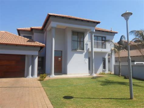 pool house plans with bedroom 4 bedroom house for sale for sale in centurion central