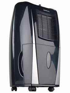 Entfeuchter Keller Test : test entfeuchter comedes ltr 100 luftentfeuchter sehr gut ~ Michelbontemps.com Haus und Dekorationen