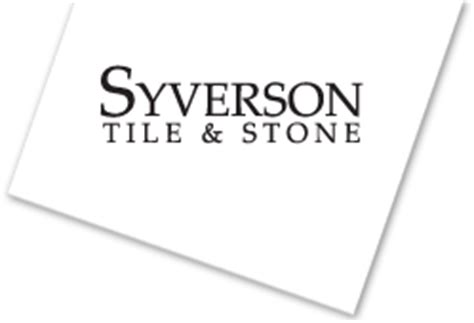 syverson tile billings mt commercial tile contractor in fargo sioux falls