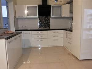 Shirkes kitchen modular kitchen in pune modular for Home furniture design pune