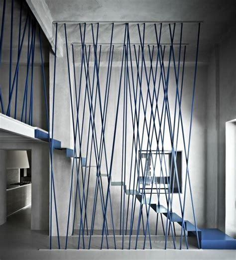 Treppengeländer Streichen Metall by Treppengel 228 Nder Streichen Ideen F 252 R Gel 228 Nder Aus Holz