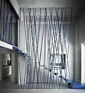 Geländer Aus Holz : treppengel nder streichen ideen f r gel nder aus holz und metall ideen gel nder ~ Buech-reservation.com Haus und Dekorationen