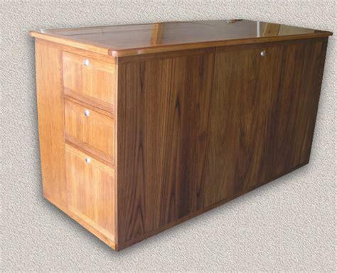 Boat Cabinets by Custom Cabinets Custom Teak Marine Woodwork