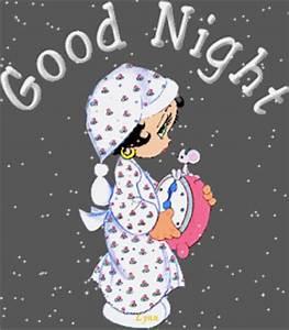 Thavala.com |Malayalam good nightscraps|malayalam ...