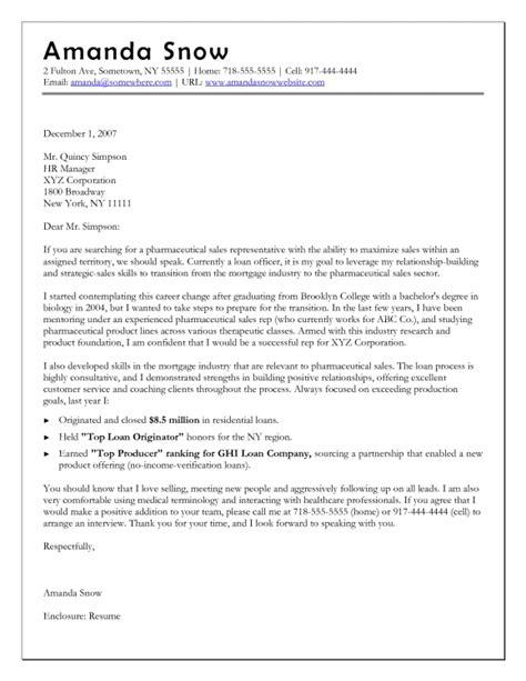 cv cover letter exle australia resume template exle
